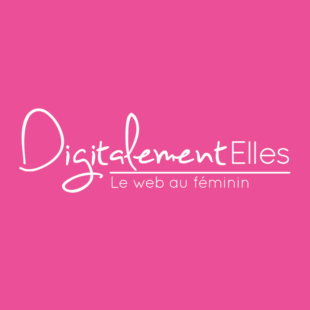 DigitalementElles